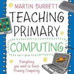 Teaching Primary Computing