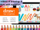 draw-and-tell-info