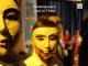 shakespeare_feature-1