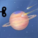 tinybop_space_icon_152x152