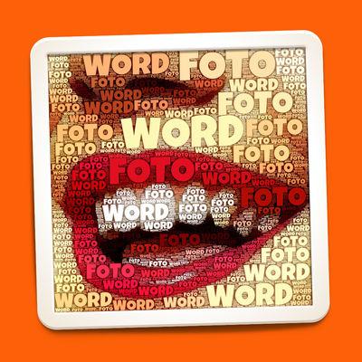 word_foto
