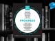 progress-book