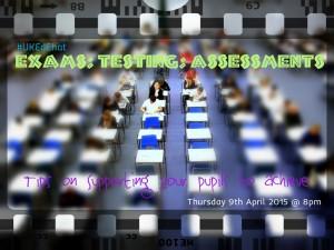 ExamsTechniquesPromo