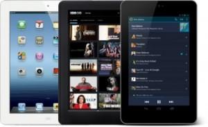 iPad-vs-Nexus-7