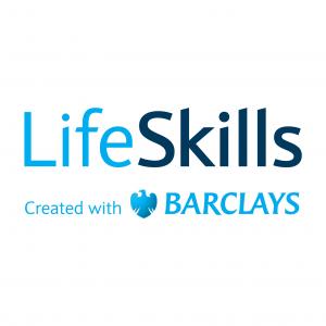 Lifeskills_logo_2048x2048