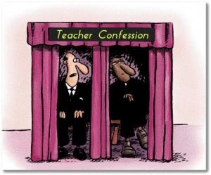 Confession-picture
