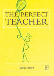 PerfectTeacherBook