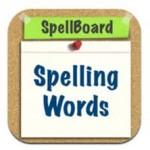 SpellBoardApp