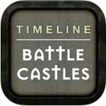 BattleCastles