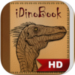 DinosaurBookHD