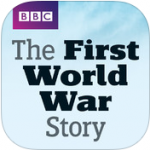 FirstWorldWarStory
