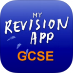 GCSEModernHistoryRevisionApp