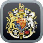 BritishMonarchy