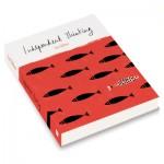 IndependentThinkingBook