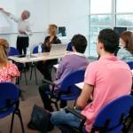 TeacherTraining
