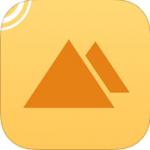 ThePyramids