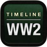 TimeLineWW2