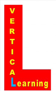 Vertical Learning Image