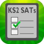 KS2SatsMathsApp