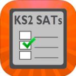 KS2SATsScience