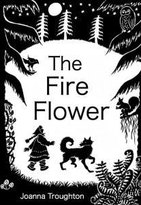 TheFireFlower
