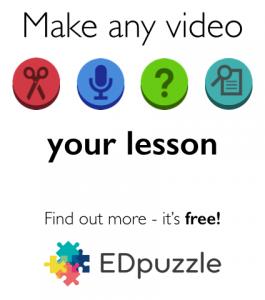 edtechedpuzzle
