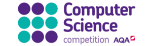 AQA_Computer_Science_logo_1