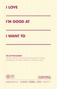 GSF2014_Blanks_Poster