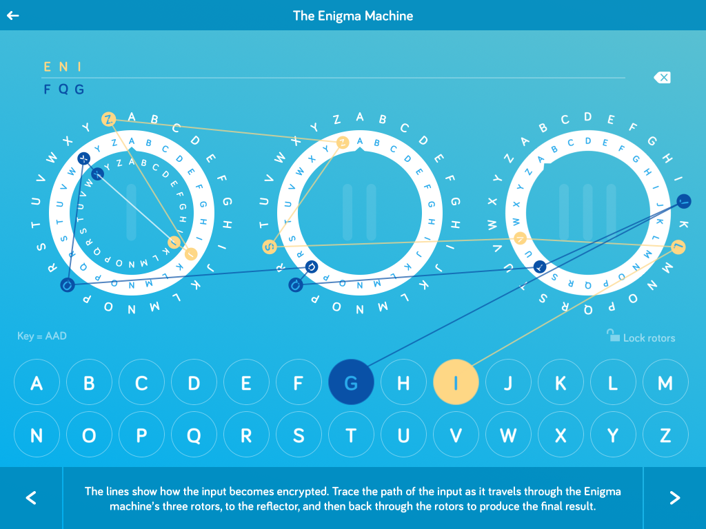 Incredible-Numbers-Screenshot-Enigma