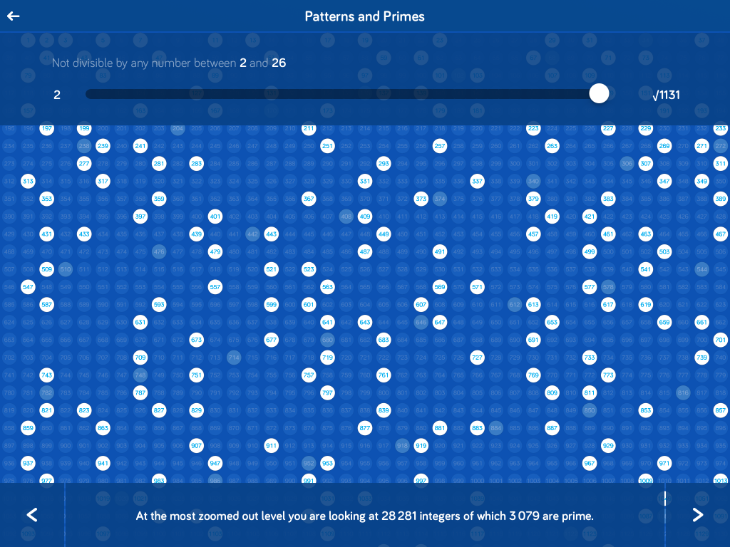 Incredible-Numbers-Screenshot-Primes