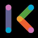 K_smaller