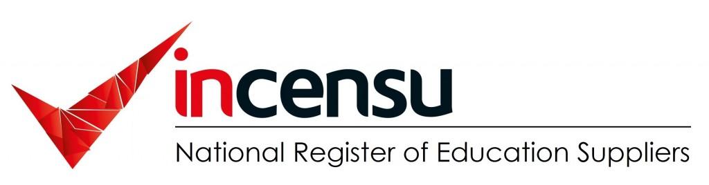 New logo for website