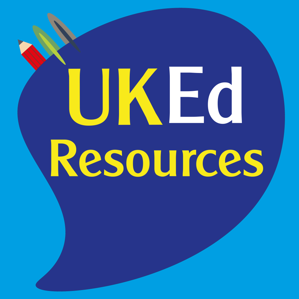 Resources – UKEdChat