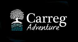 carreg-slate - Small