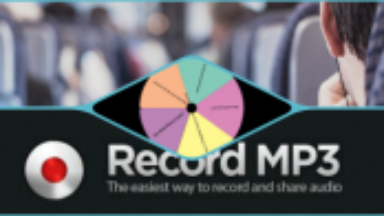 EdTech: Wheel Decide, Record mp3 & High Quality Images