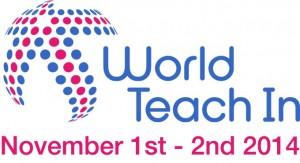 WTI_logo