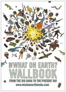 wallbook2