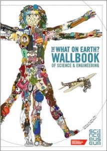 wallbook4
