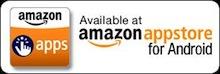 AmazonAppIcon