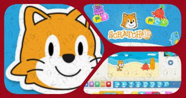 ScratchFeature