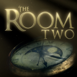 TheRoom2a