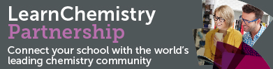 RSC_LCpartnership 390px x 100px web banner-01