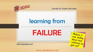 FailurePromotion