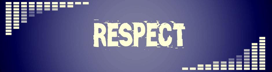 RespectFeature