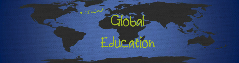 GlobalEducationSessionFeature