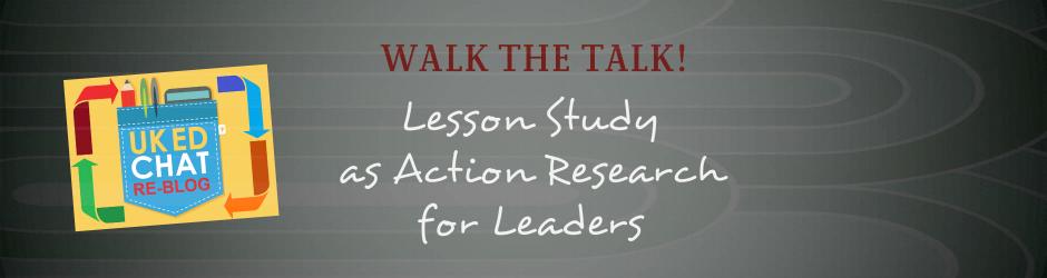 LessonStudyFeature