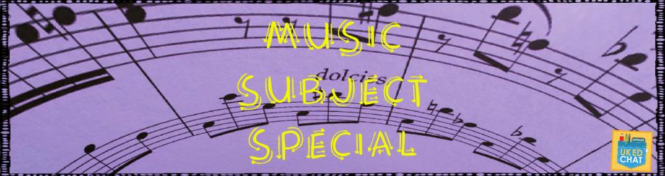 MusicSubjectSpecialFeature