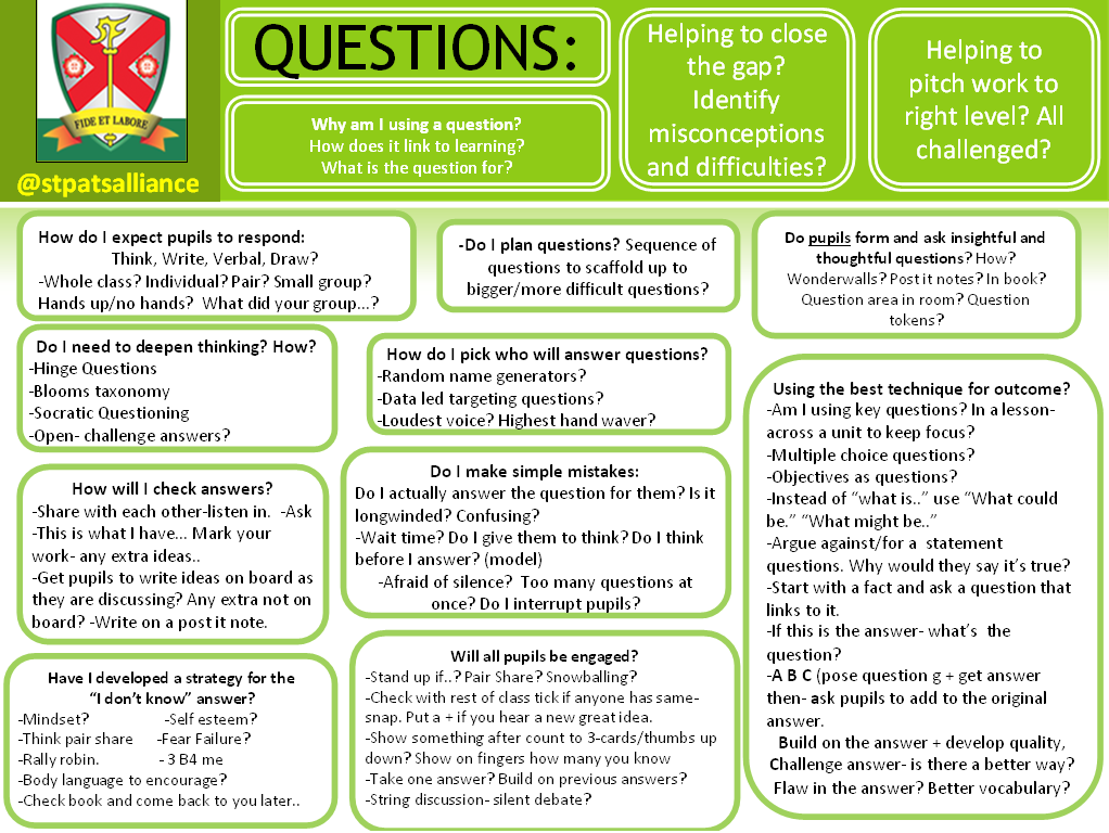 question and multiple choice questions Quiz on shakespeare's life and works multiple choice questions to impart information to the ugc net english aspirant.