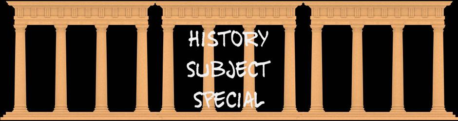 HistorySSFeature