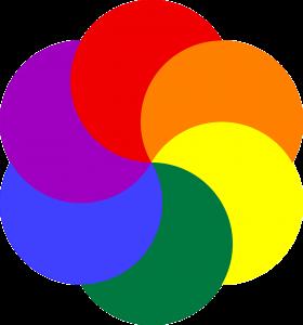 colors-155896_1280